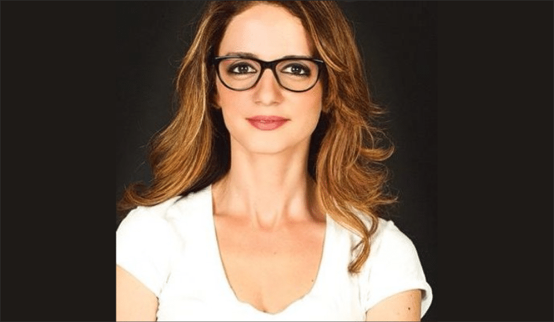 Sussanne Khan rubbished allegations cheating calling False