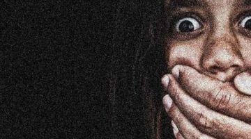 Woman raped in the city hospital by the ward boy and a security guard