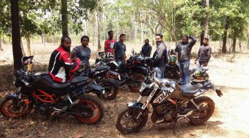 "Goa Tourism to organize ""Freedom Ride"" Bike Rally on Independence Day"