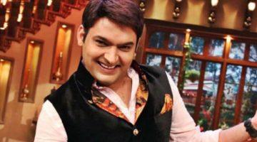 The Kapil Sharma Show scriptwriter arrested for Murder