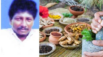 Ayurvedic Doctor dies after remaining in coma for 9 years due to consuming his own prescribed medicine