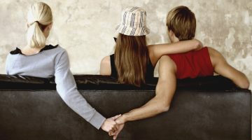 12 solid reasons behind the people getting into an extramarital affair