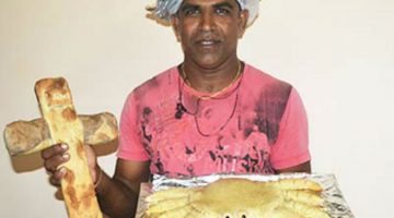 Goa gears up to celebrate the 'Poderachem Fest' – a day for all Goan Bakers