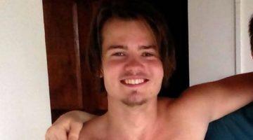 Felix Dahl's murder case: JMFC now directs Police to register Dahl's death as murder