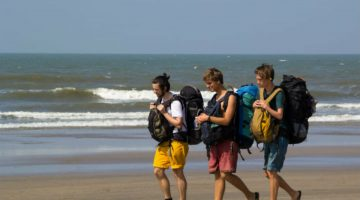 Goan locals are responsible for tourists not visiting Goa claims Mumbai  based businessman