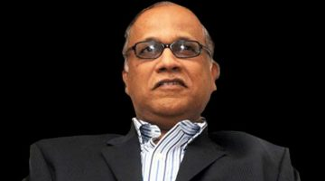 Former CM Digambar Kamat accused of ignoring harassment complaint  reported by lady councillor