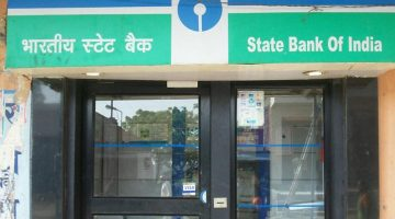 How to find out if your ATM card has been hacked? Read this report