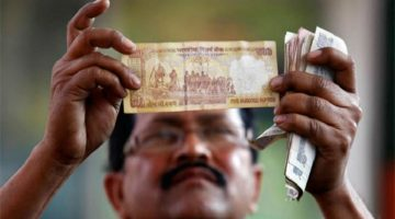 Goa set to ensure smooth transactions of 500 and 1000 notes deposit and exchange in the banks