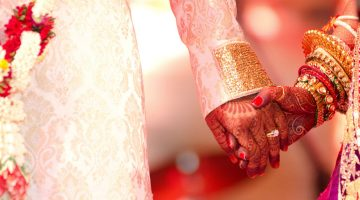 Closing its eyes on 500 Crore wedding, the RBI issues guidelines to the common man in India