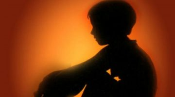 13-YEAR-OLD BOY SODOMISED BY 21-YEAR-OLD MAN IN VASCO DA GAMA GOA