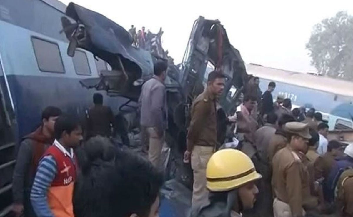 patna-train-accident-2