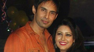 Boyfriend Raj Singh forced Pratyusha into prostitution revealed her last conversation