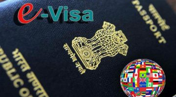 New VISA policy to be implemented by Indian Government to attract foreign tourist