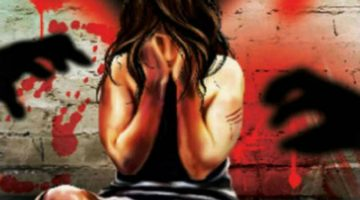 Classmates Gang-Raped 16-year-old Girl on Friends Birthday Party
