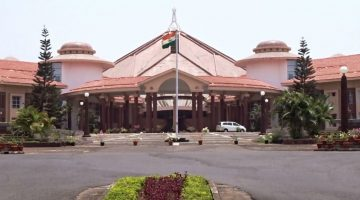 Goa Government to Pass the ordinance Giving Ownership Rights to Alvara Lands that were Gifted to Goans by Portuguese in 1917