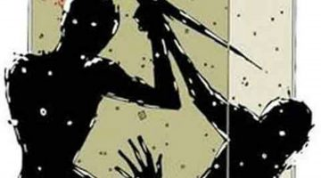 Murder At Curchorem Goa – Man stabs his wife to death suspecting infidelity