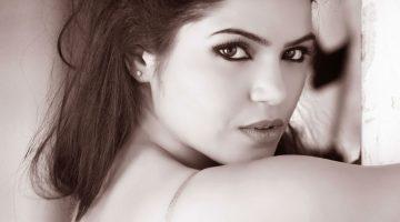 Rekha Rana – The Indian film Star shining at Oscars
