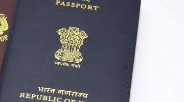 Sushma Swaraj Gives New Hope to the Non Passport Holders in India by Doing this