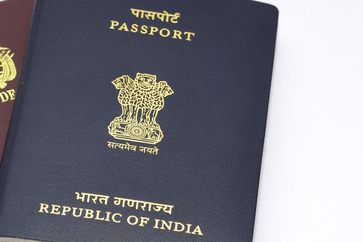 Sameday Passport Amp Visa Expedite Services Austin Texas Passport Renewal  Damaged Travel Documents Could Be