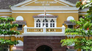 The Convicted Teacher in Child Abuse Case Has Allowed The Suspension of Sentence To Appeal in HC