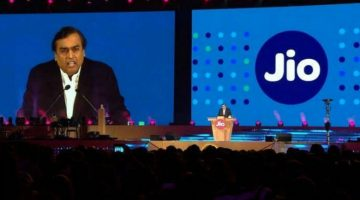 JIO Announces The Prime Membership Scheme For Existing and New Customer Enrolling Before 31st March 2017