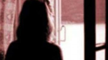 Rape Cases on Rise in The State – Two Minor Girls Raped in South Goa, In Two Separate Incidents