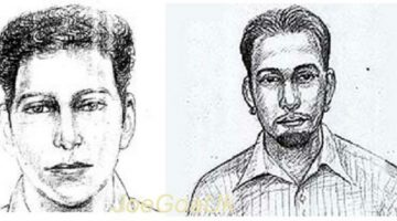 Vasco Minor Girl Rape Case – CBI Files the Closure Report