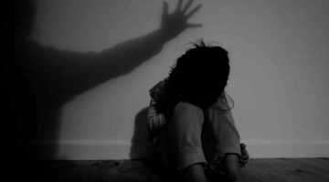 12-YEAR-OLD BOY SEXUALLY ASSAULTED BY 10 FRIENDS IN ANDHERI MUMBAI