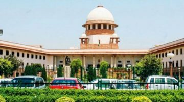 SUPREME COURT ORDERS THE CITY BASED HOTEL TO PAY RUPEES 2.4 CRORE FINE TO CCP WITHIN 2 MONTHS, THE HOTEL HAD ILLEGALLY CONSTRUCTED AND RENTED OUT SIX ROOMS FOR 11 YEARS