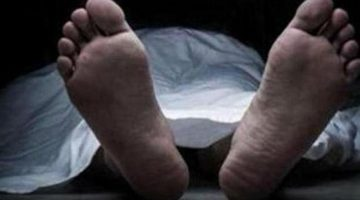 BODY OF 25-YEAR-OLD WOMAN FOUND AT NAIKAWADDO IN CALANGUTE