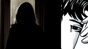 A 29-Year-Old Woman from Mapusa Goa, booked for Sexually Assaulting 17-Year-Old Boy, at her place