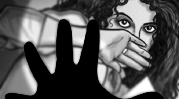 YOUTH FROM PONDA ARRESTED FOR ALLEGEDLY MOLESTING GIRL