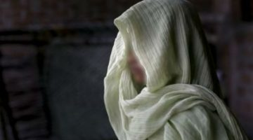 A Self Styled 'Godman' Booked for Raping 19-year-old Girl from Vasco da Gama, Police Arrested two followers of Godman