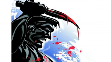 LANDLORD'S 28-YEAR-OLD SON KILLED TENANT OVER THE ISSUE OF NON PAYMENT OF RENT AT PONDA GOA