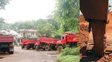 No More Mining in Goa From 15th March 2018 Rules The Supreme Court of India