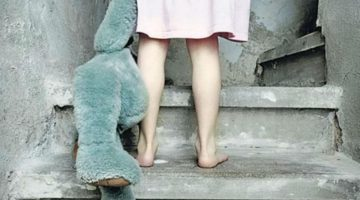 6 Year Old Girl Raped In Goa By Security Guards, Police Arrests Three Accused in South Goa