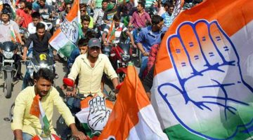 Will Congress Form The Next Government in Goa Following The Karnataka Trend?