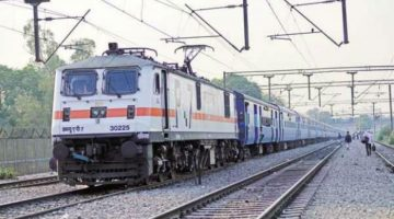 Summer Special Trains Between Goa and Mumbai from 1st May Announced