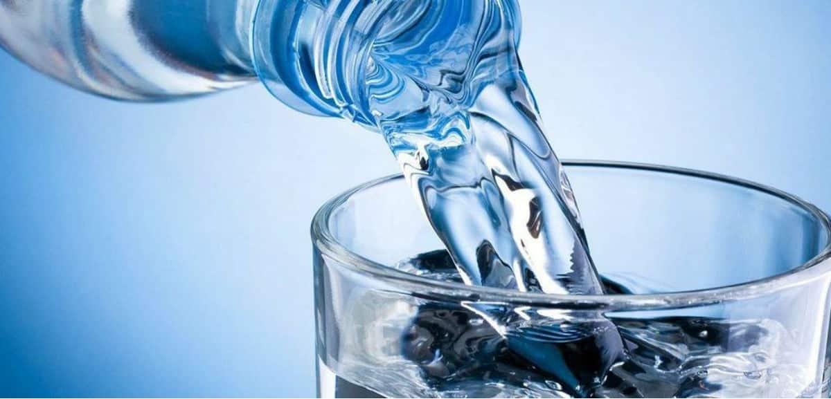 Goa FDA Shuts Packaged Drinking Water Plant Assagoa
